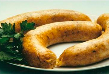 How To Cook Boudin Sausage In The Oven Microwave Or By Steaming And Poaching
